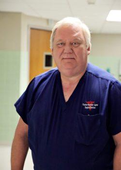 Randall Beech, MD - Surgery