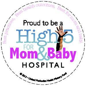 High 5 Hospital
