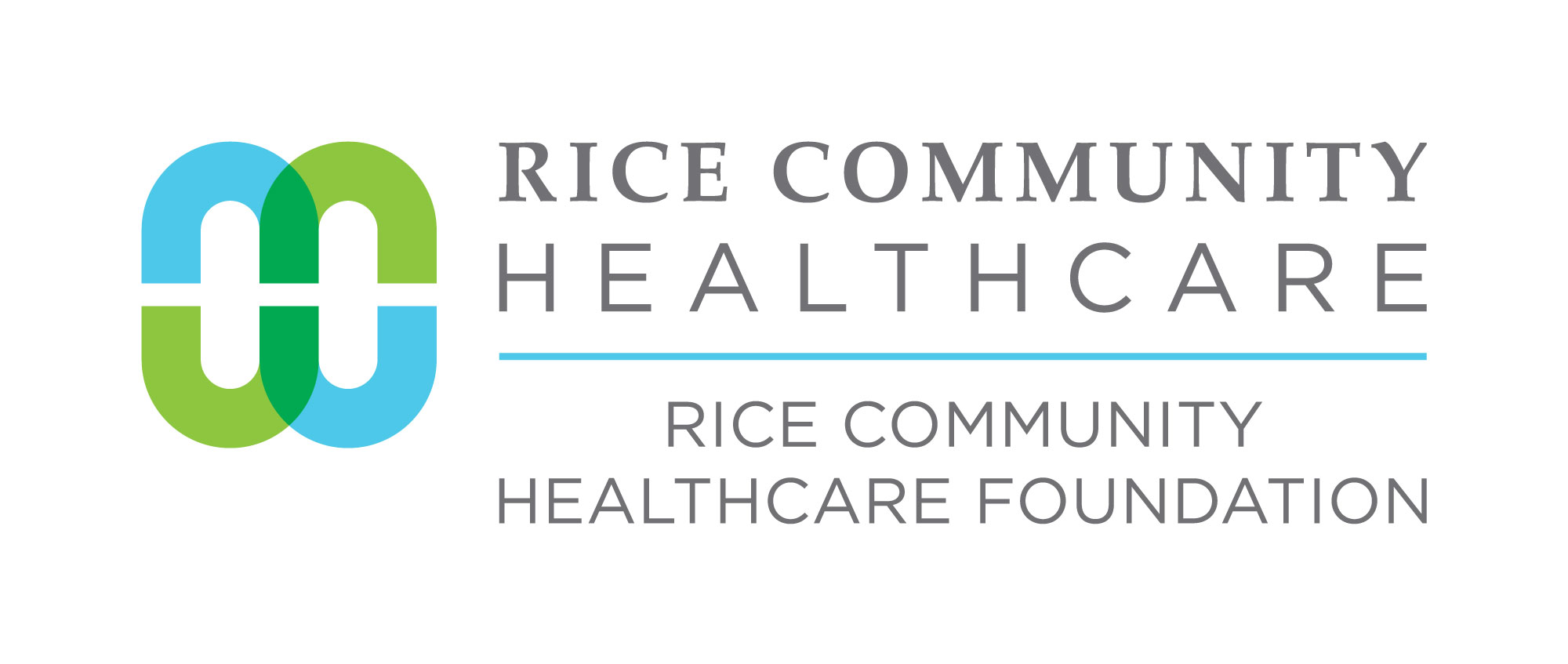 RCH-Rice-Community-Healthcare-Foundation-Logo_H