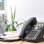 Part-Time Business Office Registration